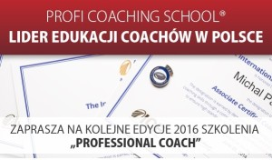 banner coach